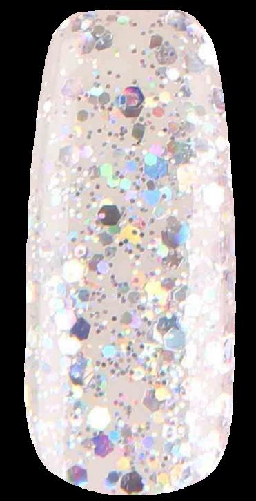 XXL LacLine, colore: 116