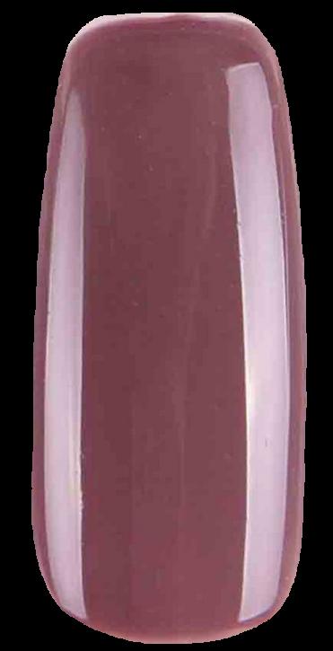 XXL LacLine, colore: 375