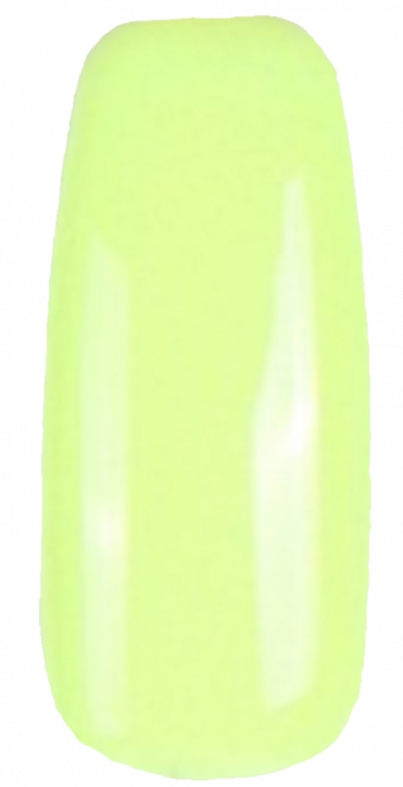 XXL LacLine, colore: 450