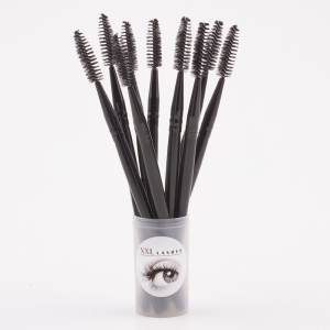 Applicatore mascara monouso per extension