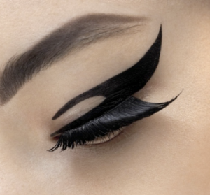 Eyeliner Adesivo (3 modelli differenti)