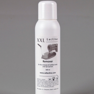 100 ml Remover, chimicamente puro