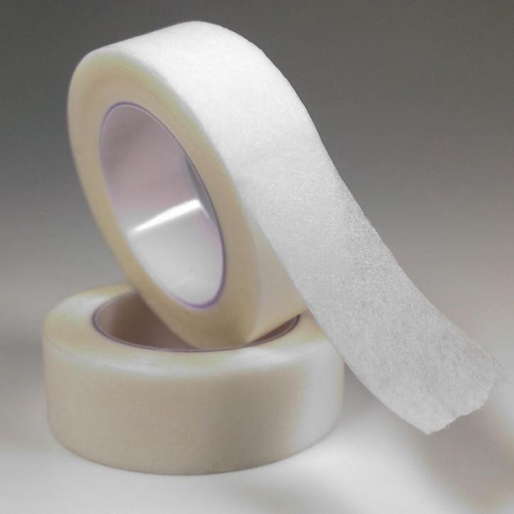 Nastro micropore - textile