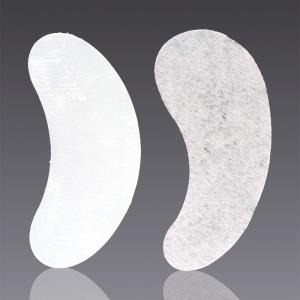 Pad usa e getta per occhi - 10x2 pz, spessore medio e extra sottile