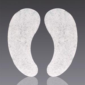 Pad usa e getta per occhi - 10x2 pz, extra sottile