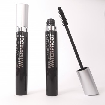 Mascara Waterproof - Comodissimo