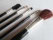 Palette di correttori di ottima qualità con 15 diverse tonalità