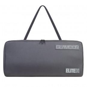 GLAMCOR Elite X - Doppia lampada flessibile HD Daylight LED