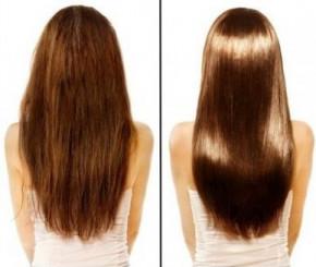 Gel di Aloe Vera, 100% naturale, estratto di camomilla, dermatologicamente testato, trattamento idratante per la pelle e i capelli